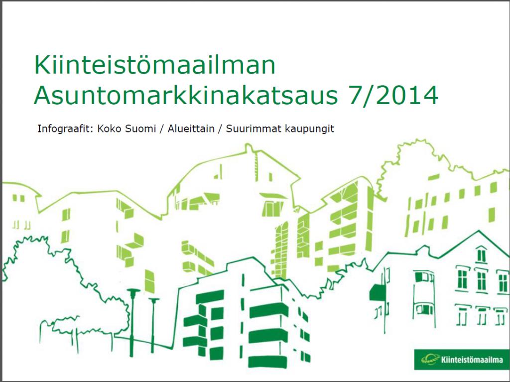 kiinteistomaailman-asuntomarkkinakatsaus-7_2014_-kokosuomi_-alueet_-kaupungit