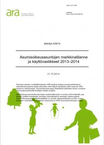 2014-11-10 13_06_42-Selvitys_4_ASO-selvitys_2013-2014.pdf - Nitro Pro 9 (Expired Trial)