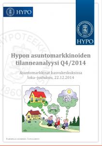 2014-12-22 12_08_48-20141222_Hypo_Q4_analyysi_lopullinen.pdf - Nitro Pro 9 (Expired Trial)