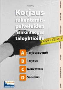 2015-02-26 11_54_04-korjausrak-hankintaopas2015.pdf - Nitro Pro 9 (Expired Trial)