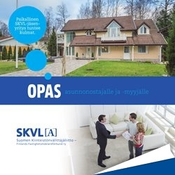 SKVL_opas