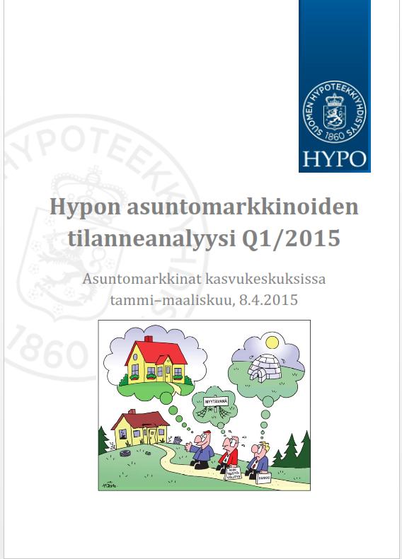 2015-04-08 12_33_53-Hypo_Q1-2015_analyysi_lopullinen_07042015.pdf - Nitro Pro 9 (Expired Trial)