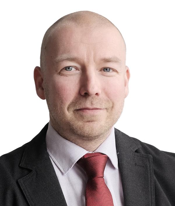 Mikko_Nevalainen