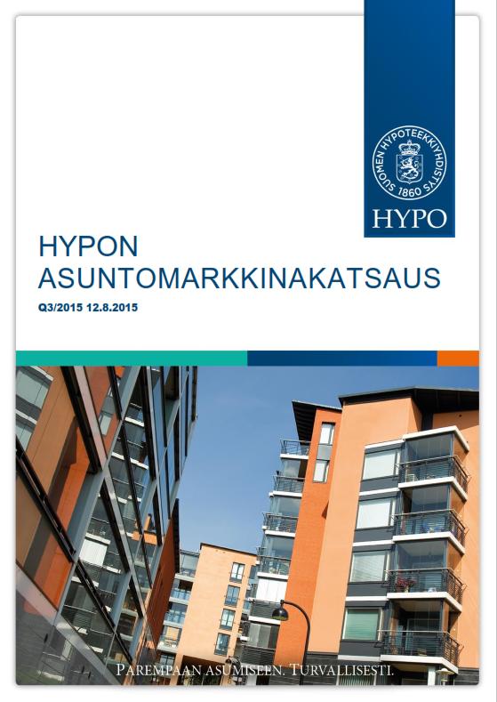 2015-08-12 12_46_49-Asuntomarkkinakatsaus_elokuu2015.pdf - Nitro Pro 9 (Expired Trial)