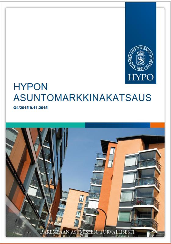 2015-11-09 15_48_00-Asuntomarkkinakatsaus_marraskuu2015.pdf - Nitro Pro 9 (Expired Trial)