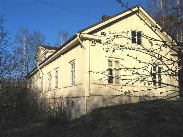Rapola_museovirasto_sampsa_karvinen