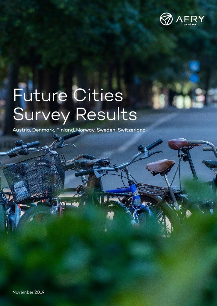 future-cities-tutkimusraportti-page-001