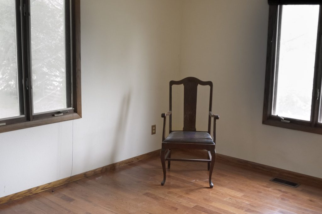 chair-in-an-empty-room