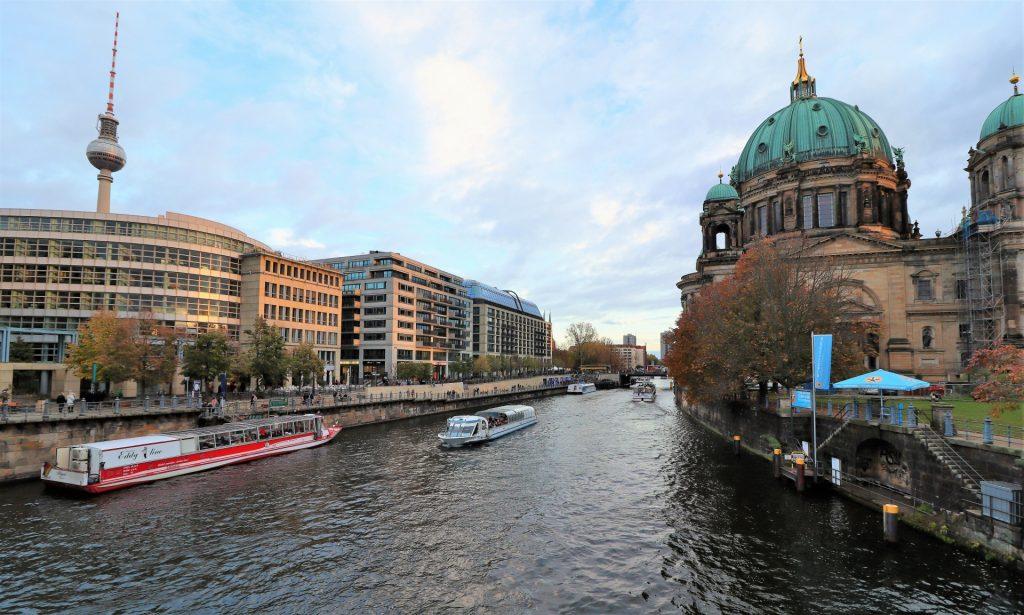 spree-river-in-berlin